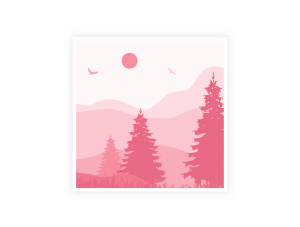 https://www.picsy.ma/images/product_icon/4x463.png
