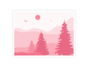 https://www.picsy.ma/images/product_icon/6x478.png